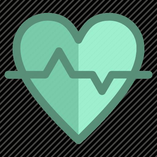 Medical, ambulance, care, doctor, emergency, healthcare, medicine icon - Download on Iconfinder