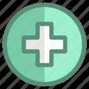 medical, ambulance, doctor, emergency, hospital, medicine, pharmacy