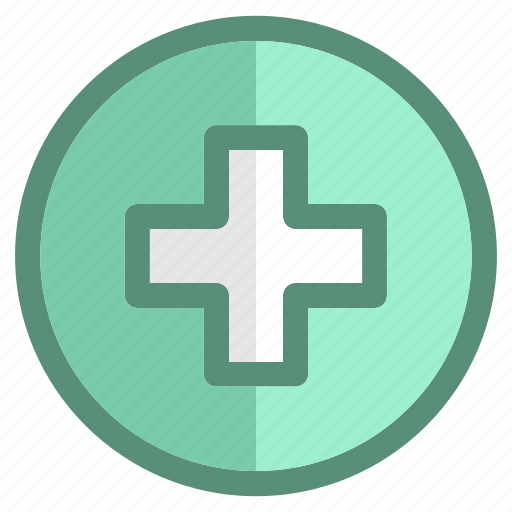 ambulance, doctor, emergency, hospital, medical, medicine, pharmacy icon