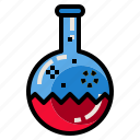 chemical, chemistry, medical, medicine, science