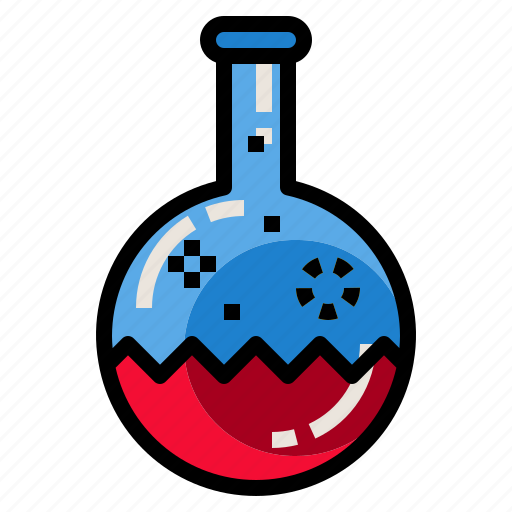 Chemical, chemistry, medical, medicine, science icon - Download on Iconfinder