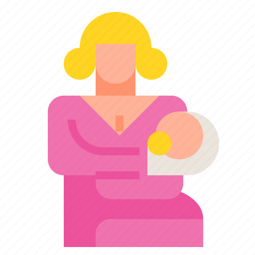 care, gynecological, gynecologist, gynecology, woman icon