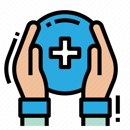 heal, healthcare, hospital, medical icon