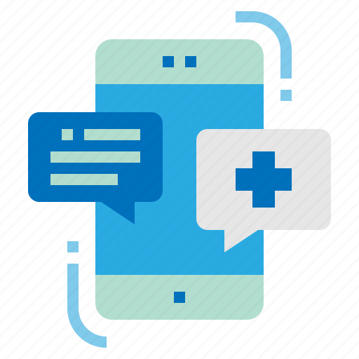 Call, center, medical, service icon - Download on Iconfinder
