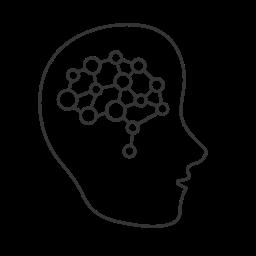 Psychology 256 [Илья Качай] Как выйти из созависимых отношений и перестать бояться быть брошенным?