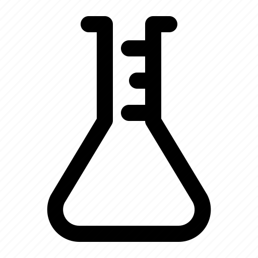 Experiment, laboratory, labs, medical, test icon - Download on Iconfinder
