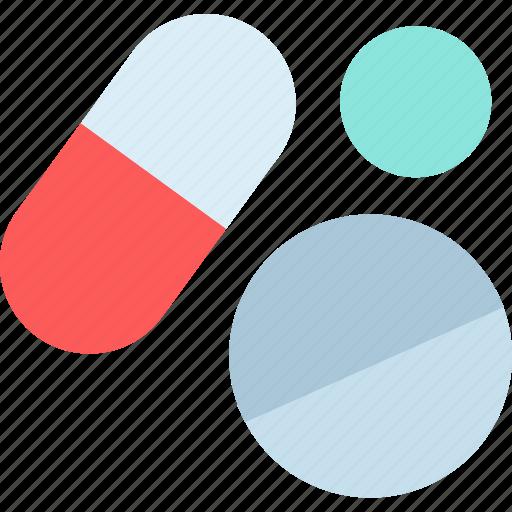 med, medicine, treatment icon