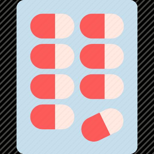 meds, medssdrugs, pharmacy, pill, treatment, treatmenttablet icon