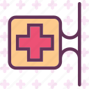 meds, medss, pharmacy, pill, treatment icon