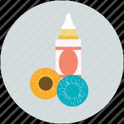 contact lens, contact lens solution, eye care, lens, lens solution icon