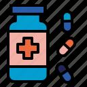 drug, pill, tablet, medicine, pharmacy
