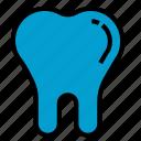 teeth, tooth, dental, dentist, medical