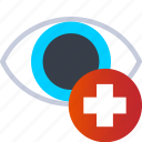 care, doctor, health, hospital, medical icon