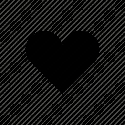 health, heart, love, medicine icon