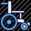 disable, handicap, hospital, medical, wheelchair