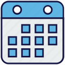 appointment, calendar, day, medical, schedule
