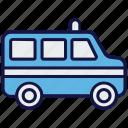 ambulance, emergency, healthcare, medical, transport