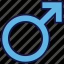 biological, male, man, medical, sex, sign