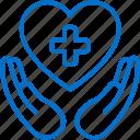 care, health, healthcare, heart, medical, medicine, protection