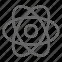 atom, medical, medicine, pharmacy