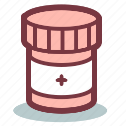 drugs, medicine, packaging, pharmacy, pills, tablets icon