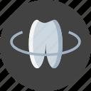 dental, dentist, medical, medicine, teeth, tooth