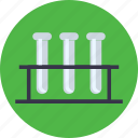 blood, medical, pathology, science, test, tube, urinetest icon