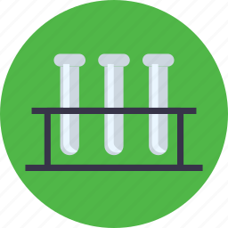 blood, medical, pathology, science, test, tube, urinetest icon