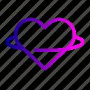 health, heart, like, love, medical, treatment