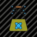 artificial, beaker, intelligence
