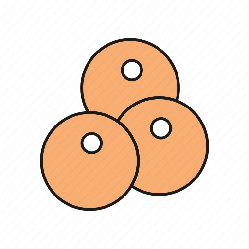 Balls, cannon, pool, snooker icon - Download on Iconfinder