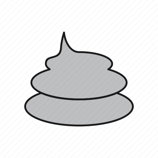 Container, cream, facial, ja, lotion icon - Download on Iconfinder