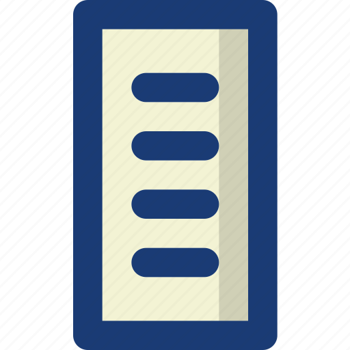 capsule, cure, drug, health, medical, medicine panel icon