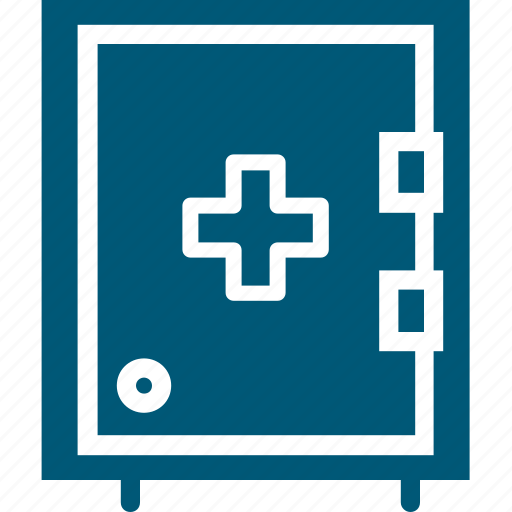 diet chart, medical report, medications, medicine chart, medicine sheet, prescription icon