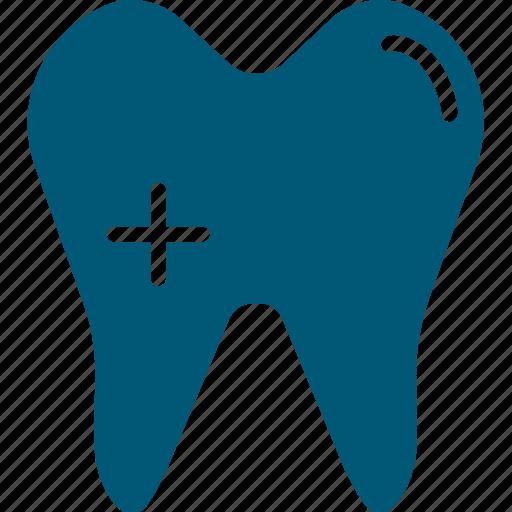 healthy teeth, human tooth, molar, molar teeth, tooth icon