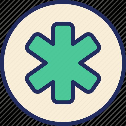health, healthcare, medical, medicine, pharmacy icon