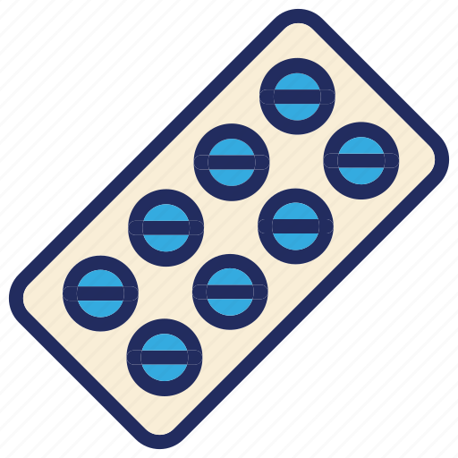 health, medical, medicine, pharmacy, pill, pills icon
