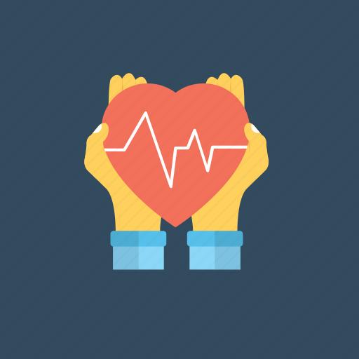 cardiac surgeon, cardiology, cardiothoracic surgeon, ecg, heart disorder icon