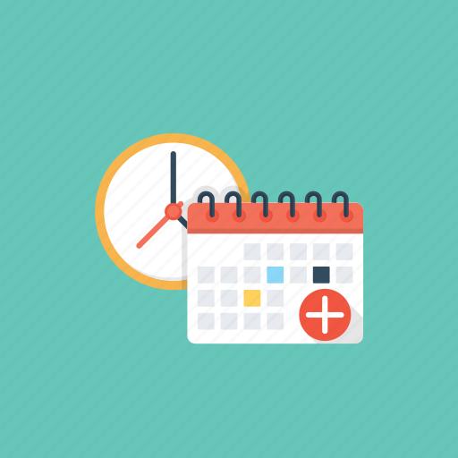doctor schedule, hospital schedule, medical appointment, medical schedule, patient appointment icon