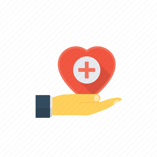 cardiology, checkup, healthcare, heart care, heart health icon