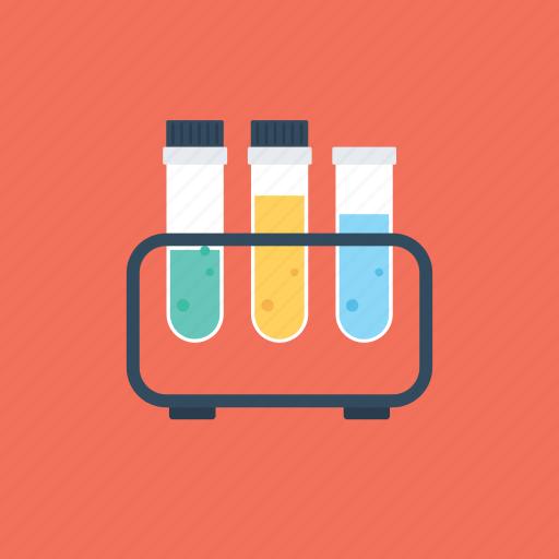 lab, lab experiments, laboratory, physics laboratory, scientific research icon