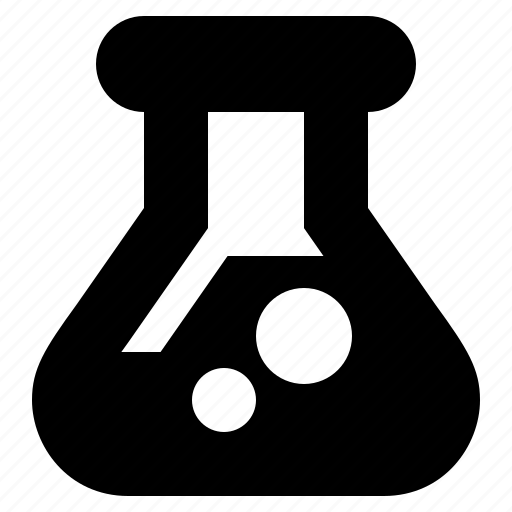 Beta, experiment, healthcare, medical testing, test tube, lab icon - Download on Iconfinder