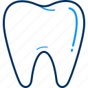 doctor, health, hospital, medical, patient, teeth, tooth icon