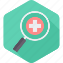 doctor, find, medical, search, healthcare, hospital