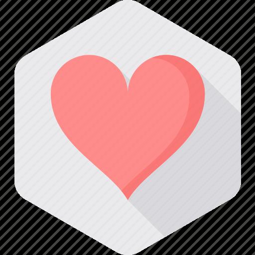 care, heart, love, red, romantic, valentine, valentines icon