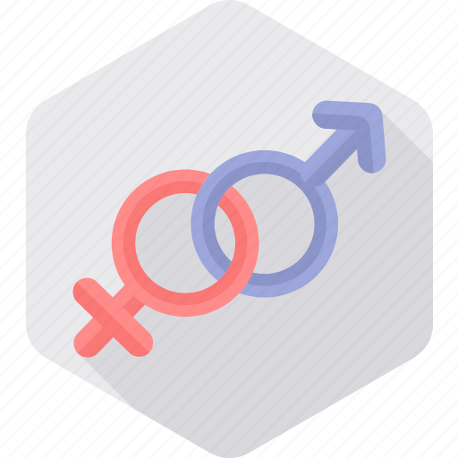 female, gender, love making, male, relation, sex icon