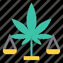 cannabis, drug, illegal, law, lebalis, legal, marijuana
