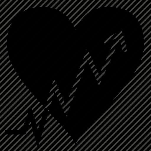 cannabis, effect, heart, increase, marijuana, rate, zone icon