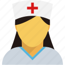 medical, hospital, health, doctor, care, medicine, treatment