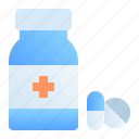 drugs, healthy, medical, medicine, pharmacy, pill, tablet